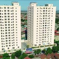 Căn hộ 3 phòng ngủ chung cư Kim Trường Thi giá từ 779 triệu, rộng rãi tiện nghi