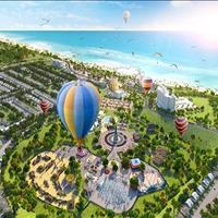 Mở bán dự án NovaWorld Phan Thiết, giảm ngay 5% trong ngày Expo tặng chuyến đi Mỹ trị giá 150 triệu