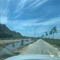 Đất nền Phan Rang - khu công nghiệp Thành Hải