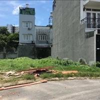 Chính chủ cần bán gấp lô đất sau Nước Mía Vườn Cau, mặt tiền đường Quốc Lộ 22, Củ Chi