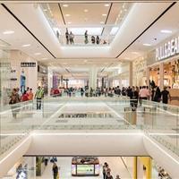 Nhanh tay sở hữu vị trí đẹp nhất dự án Roxana Plaza - Giá chỉ 1,2 tỷ - Ngân hàng hỗ trợ vay 70%