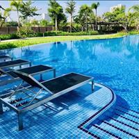 Bán căn hộ Quận 2 - Thành phố Hồ Chí Minh giá 3.3 tỷ