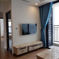 Chuyển nhượng căn E4-10 chung cư The Emerald Mỹ Đình 3 phòng ngủ giá 3,25 tỷ, Mrs. Phương