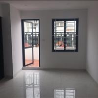 Chủ đầu tư mở bán chung cư Vọng - Giải Phóng - Trương Định 490tr/căn, full nội thất, nhận nhà ngay
