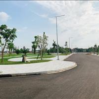 Cần tiền bán gấp đất trung tâm thị trấn La Hà gần IEC, Big C giá rẻ
