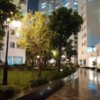 Bán căn hộ quận Bình Tân - Thành phố Hồ Chí Minh giá 1.45 tỷ