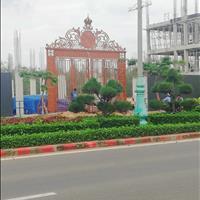 Cần bán đất nền dự án tại tuyến đường chính của Tuy Hòa, 126m2, giá tốt nhất thị trường