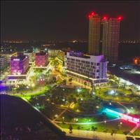 Bán căn hộ cao cấp kề biển Golf View Luxury, Ngũ Hành Sơn, Đà Nẵng