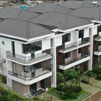 Bán nhà biệt thự, liền kề quận Đức Hòa - Long An giá 2.2 tỷ