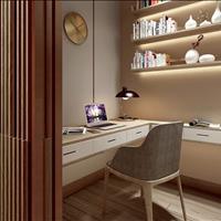 Bán nhanh căn góc 78m2 căn hộ Kingdom 101 - 2 phòng ngủ giá tốt
