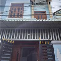 Cần bán nhà riêng tại Bình Chuẩn giá 1 tỷ 650 triệu