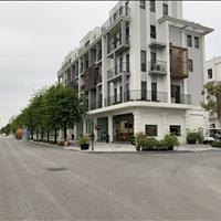 Bán căn Shophouse suất ngoại giao mặt phố đi bộ dự án The Manor Central Park, giá rẻ hơn CĐT