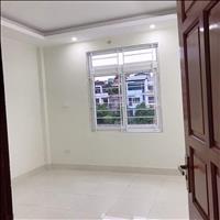 Cực hiếm bán nhà trung tâm Bạch Mai, Hai Bà Trưng, sổ đỏ chính chủ, nhà 25m2 x 2 tầng chỉ 1,3 tỷ