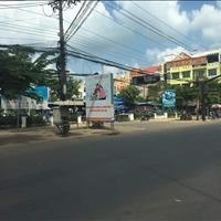 Bán đất Tân Phước, Đồng Phú ngay bệnh viện Quân Y 16, 150m2 thổ cư 100m giá 395 triệu