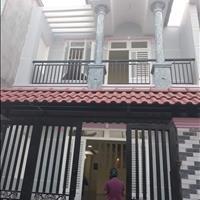 Bán nhà riêng huyện Thuận An - Bình Dương giá 1.5 tỷ