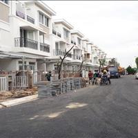 Bán đất ngay khu dân cư Phước Thiện kế bên Vincity Quận 9 đầy đủ tiện ích, giá 1.7 tỷ/80m2, có sổ