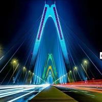 Bán căn hộ D'. Le Roi Soleil số 2 Đặng Thai Mai, phường Quảng An, quận Tây Hồ - Hà Nội giá 6.8 tỷ