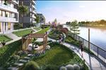 Dự án Panomax River Villa TP Hồ Chí Minh - ảnh tổng quan - 7