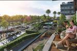 Dự án Panomax River Villa TP Hồ Chí Minh - ảnh tổng quan - 4