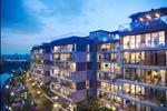 Dự án Panomax River Villa TP Hồ Chí Minh - ảnh tổng quan - 3