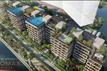 Dự án Panomax River Villa TP Hồ Chí Minh - ảnh tổng quan - 8