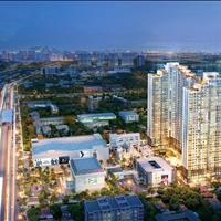 Thanh toán 460 triệu sở hữu căn hộ Mipec Rubik 360 Xuân Thủy, Cầu Giấy