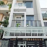 Định cư bán gấp nhà 1 trệt 2 lầu thành phố Tân An, chỉ 2,4 tỷ tặng hoàn tòan nội thất