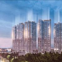 Bán căn hộ Sunshine City 12.01 suất nội bộ 77.8m2, CK 8% trúng Mercedes E300 3 tỷ (tin thật 100%)