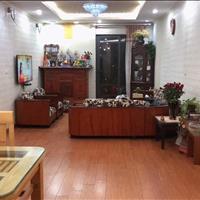 Bán căn hộ chung cư Rainbow - Văn Quán, Hà Đông 120m2