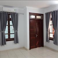 Cho thuê nhà 5 tầng tại ngõ phố Tôn Đức Thắng, quận Đống Đa, Hà Nội, giá tốt