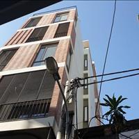 Cho thuê các căn hộ mini, phòng mới đẹp và tiện nghi tại toà nhà HelloHome Hoàng Mai, giá mềm