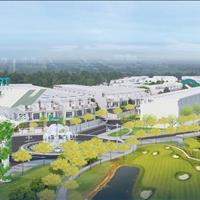 Đất nền khu đô thị mới Long Thành giá hấp dẫn chỉ 9 triệu/m2 gần sân bay Long Thành