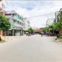 Đất mặt tiền khu dân cư Tân Tạo thuận tiện kinh doanh buôn bán