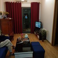 Bán chung cư Golden West số 2 Lê Văn Thiêm 75m2, 2 phòng ngủ, căn góc - giá rẻ 2,2 tỷ