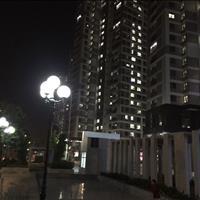 Phòng kinh doanh chủ đầu tư bán căn Duplex 3009 còn lại duy nhất tòa HH 43 Phạm Văn Đồng