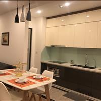 Cần bán căn hộ The Emerald CT8 Mỹ Đình, 2 phòng ngủ, giá 2,5 tỷ bao phí sang tên