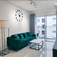 Căn hộ Sunrise Riverside 3 PN 2WC đầy đủ nội thất cao cấp giá rẻ nhất thị trường - 17 triệu/tháng