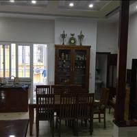 Nhà phố Nguyễn Phúc Lai, Đống Đa, vị trí đẹp, ô tô tránh, an sinh đỉnh chỉ 15,5 tỷ