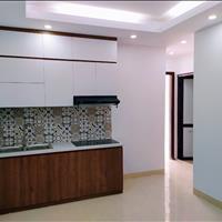 Chủ đầu tư bán chung cư Hòa Minh - Lê Duẩn từ 490 triệu/căn 23-49m2 sổ vĩnh viễn, nhận nhà ngay