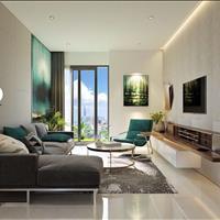 Bán căn hộ quận Bình Tân - Hồ Chí Minh giá 1.6 tỷ
