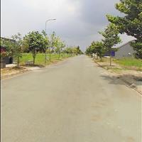 Bán đất quận Bình Thạnh - Hồ Chí Minh giá 1.6 tỷ