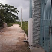 Chính chủ bán gấp 123m2 đất thổ cư Cá Đồng Hàm Thắng cách trung tâm 2km giá đầu tư