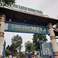 Chính chủ bán 100m2 thổ cư giá 290 triệu ngay thành phố Bình Phước, liên hệ