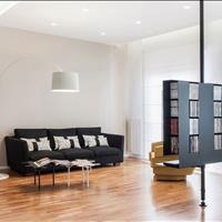 Căn hộ Duplex Estella Heights cần bán, tầng cao, 125m2, 3 phòng ngủ, nội thất, giá 10 tỷ