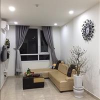 Cho thuê căn hộ chung cư CBD Premium, Đồng Văn Cống, quận 2, giá tốt