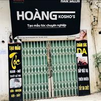 Cho thuê căn hộ tại số 2, ngách 82/2, Nghĩa Tân, Cầu Giấy, Hà Nội