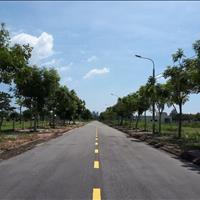 Bán đất mặt tiền đường Nam Trân -  Đối diện công viên hồ sinh thái - Khu đô thị số 3, liền kề FPT