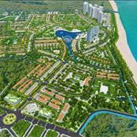 Căn kinh doanh Ecopark Hải Dương (Ecorivers) 2 mặt đường, đường rộng 22m, hiện tại thanh toán 30%