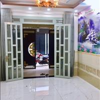 Nhà 304/ Tân Kỳ Tân Quý, diện tích 4,4x12m, 1 lầu, hẻm 3m thông