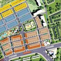 Chính thức tung 75 căn shophouse, nhà phố, KDC Tiến Lộc Garden, liền kề sân bay Long Thành.